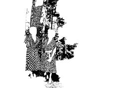 fi-1-screenprint