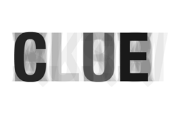 fi-CLUE