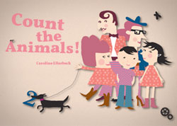 fi-Count-the-Animals-front