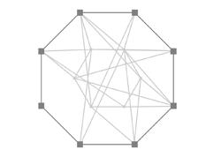 fi-Diagram-CLUE-B