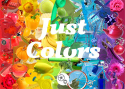 fi-Just-Colors