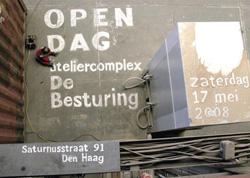 fi-Open-dag-2008