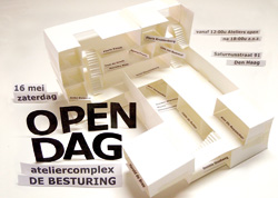 fi-Open-dag-2009