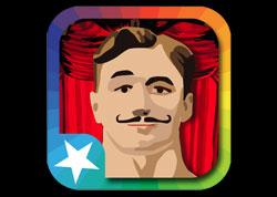 fi-Theater-icon