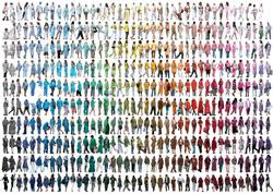 fi-colorgroup