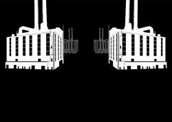 fi-fabrieken