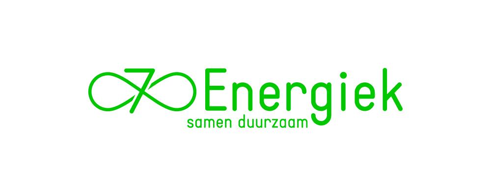 Logo-070Energiek
