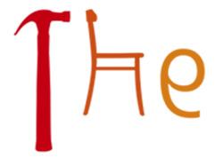logo-Theatermakerij-Enschede-fi