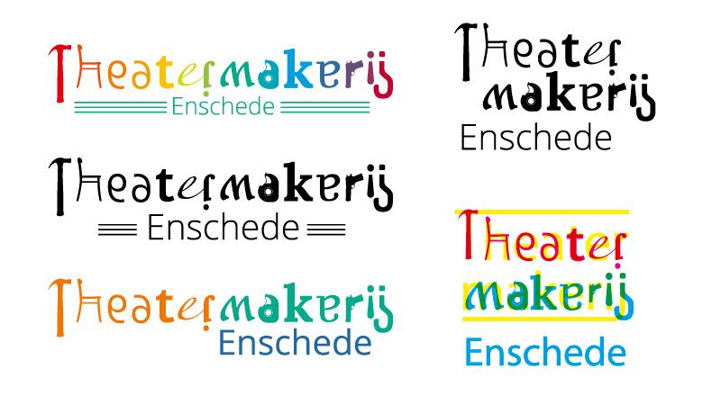logo-Theatermakerij-Enschede-variaties