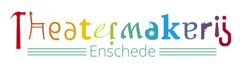 logo-Theatermakerij-Enschede